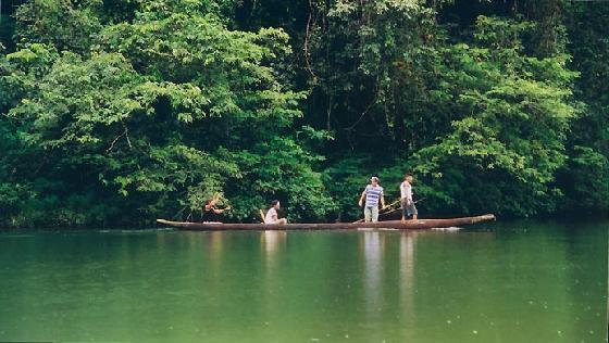Image result for Moskitia parque guatemala