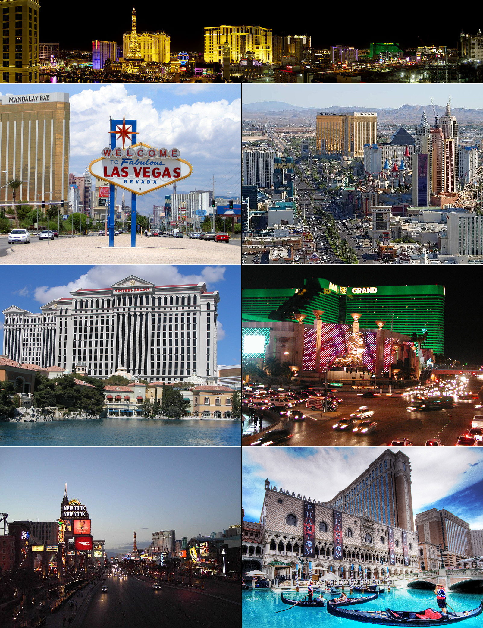 descriptive essay of las vegas Fear and loathing in las vegas study guide contains a biography of hunter s thompson, literature essays, quiz questions, major themes, characters, and.