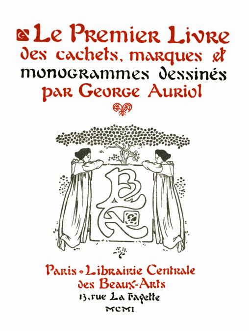 http://upload.wikimedia.org/wikipedia/commons/0/0a/Le_Premier_Livre_par_George_Auriol.jpg