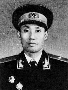Li Yaowen