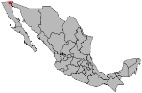 Fiileq:Location Mexicali.png