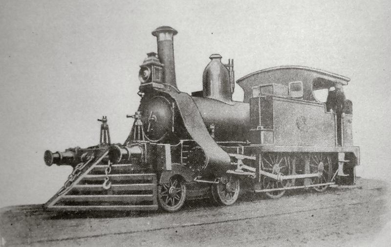 File:Locomotora del FC Central Argentino (01-05-1866).png