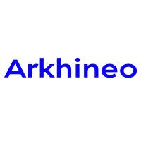 logo de Arkhineo