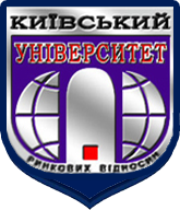 Logo-site1.png