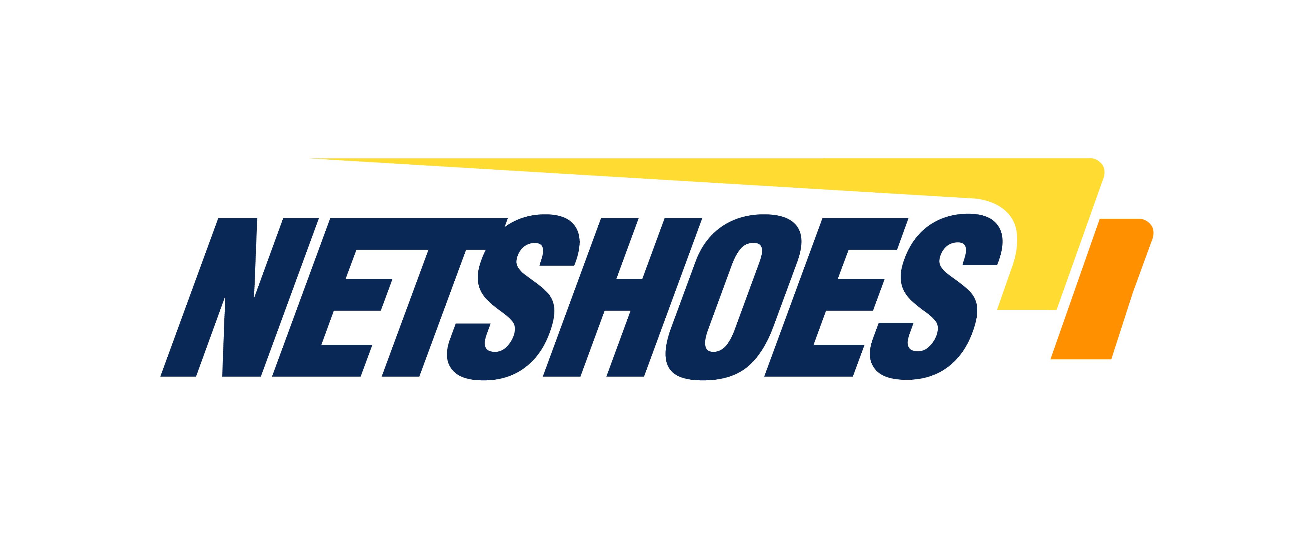 1a3ed8879d2e1 Ficheiro:Logo Netshoes.png – Wikipédia, a enciclopédia livre