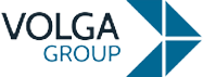Logo Volga Group.png