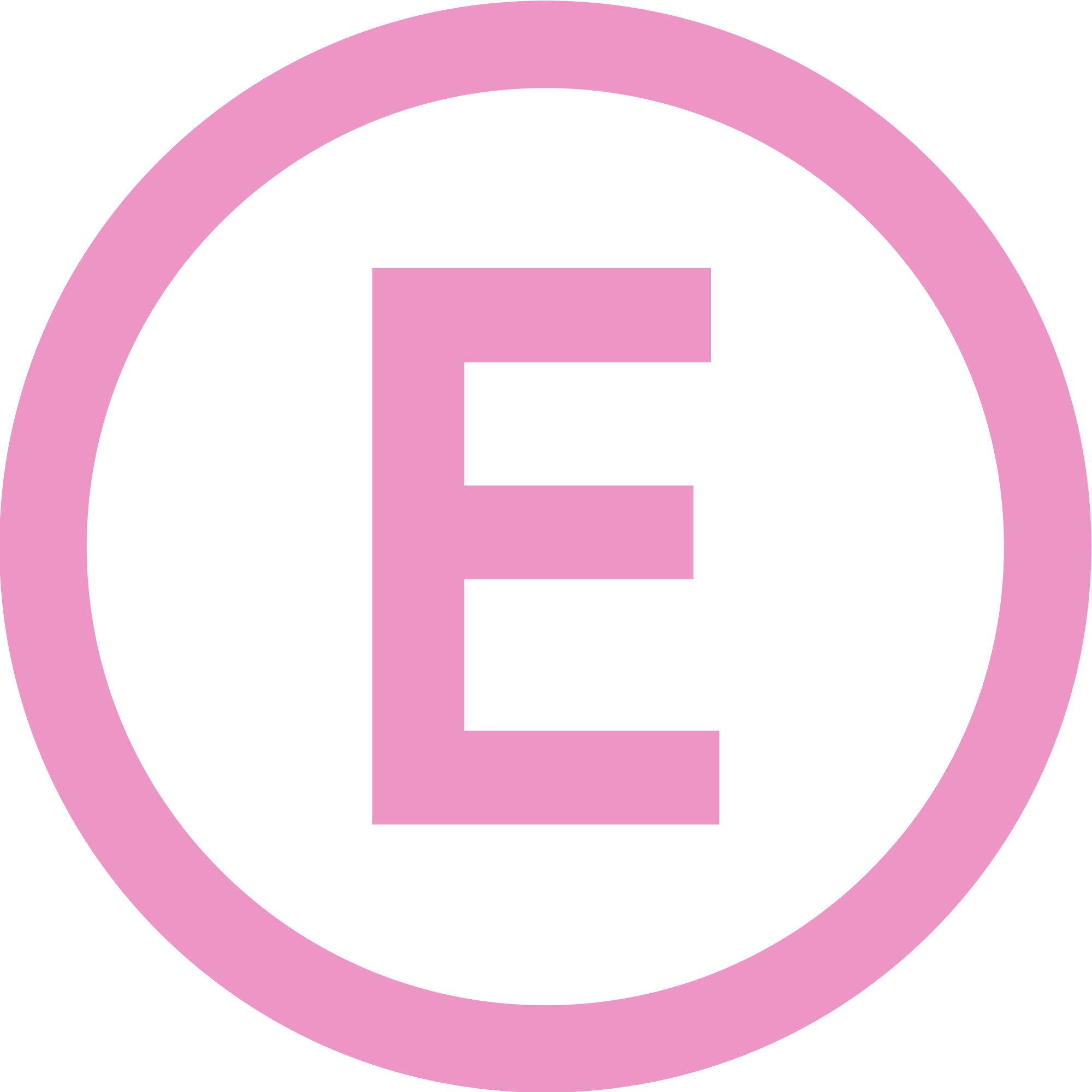 e logo png - photo #4