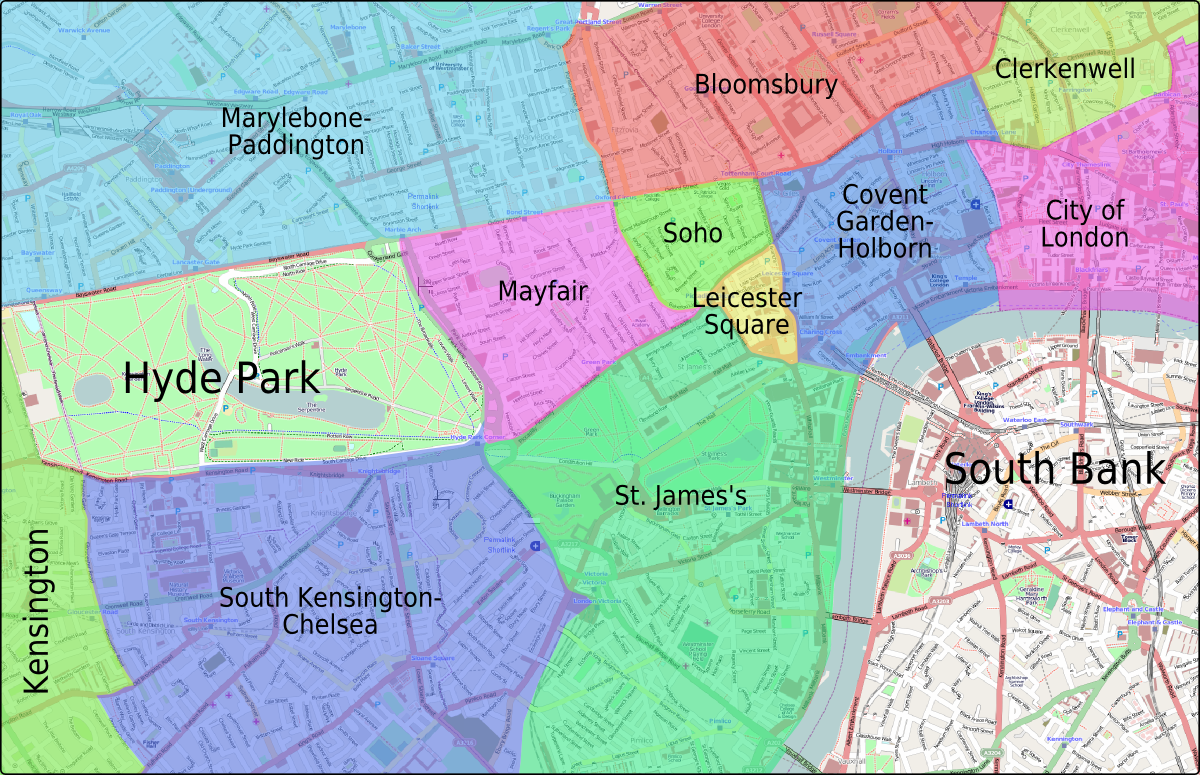 filelondon proposed districts ipng