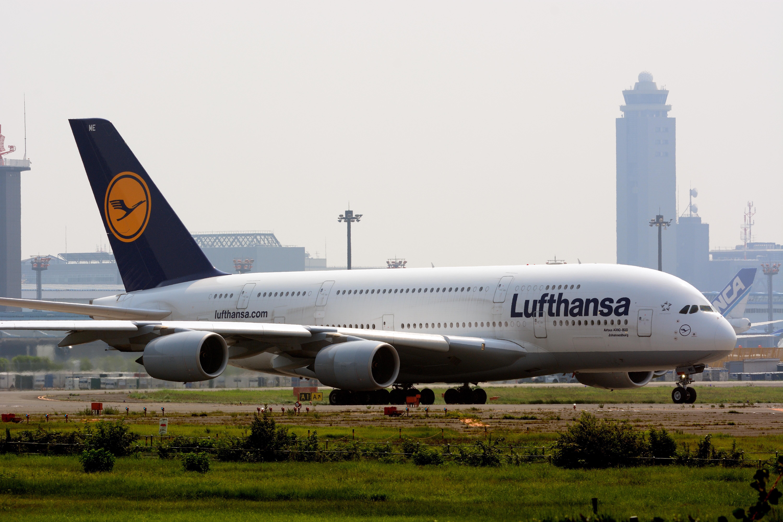 File:Lufthansa Airbus A380-800 D-AIME NRT (16187265216) jpg