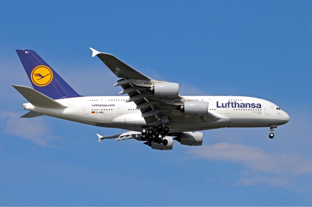 a380 facts in addition - photo #8