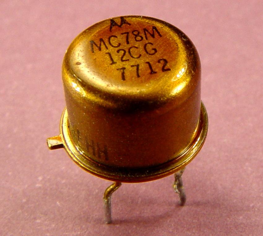 MC78M12CG.jpg