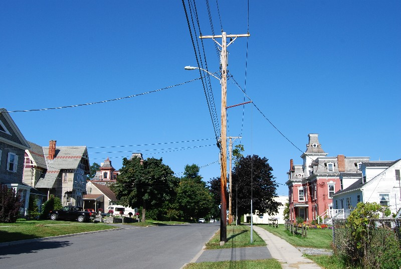 The Point Historic District Wikipedia