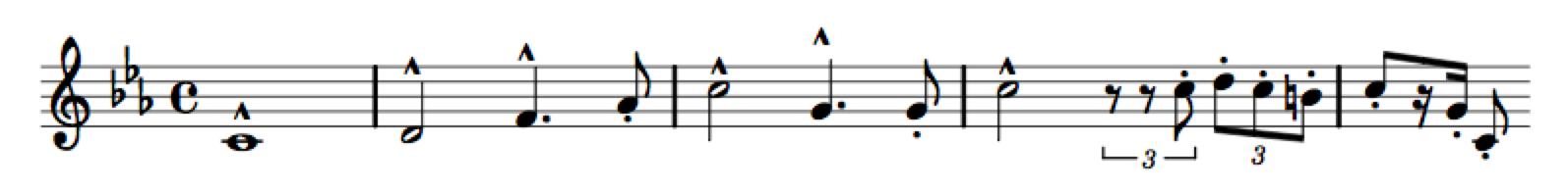 MahlerSecondSymFirstTheme.png
