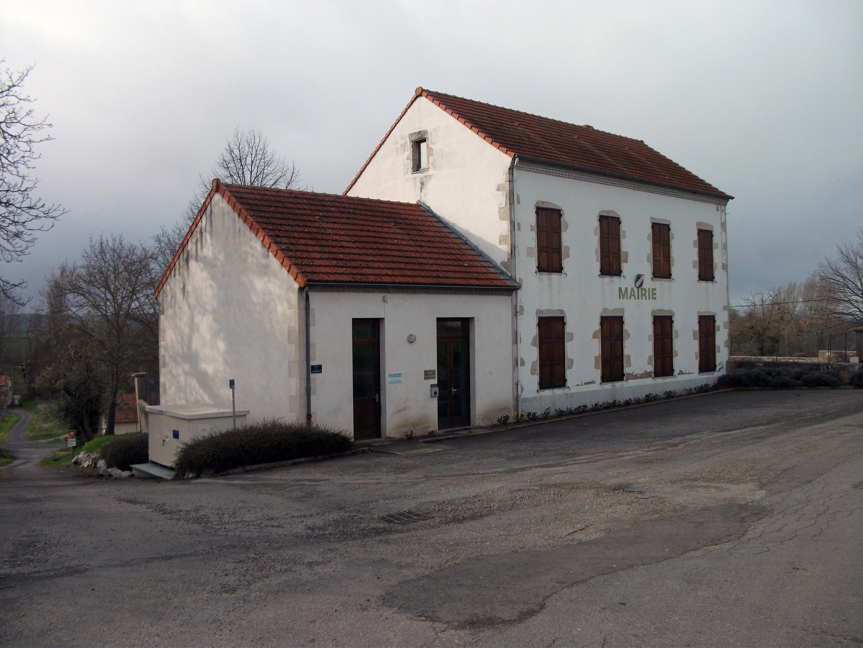 Monteignet-sur-l'Andelot