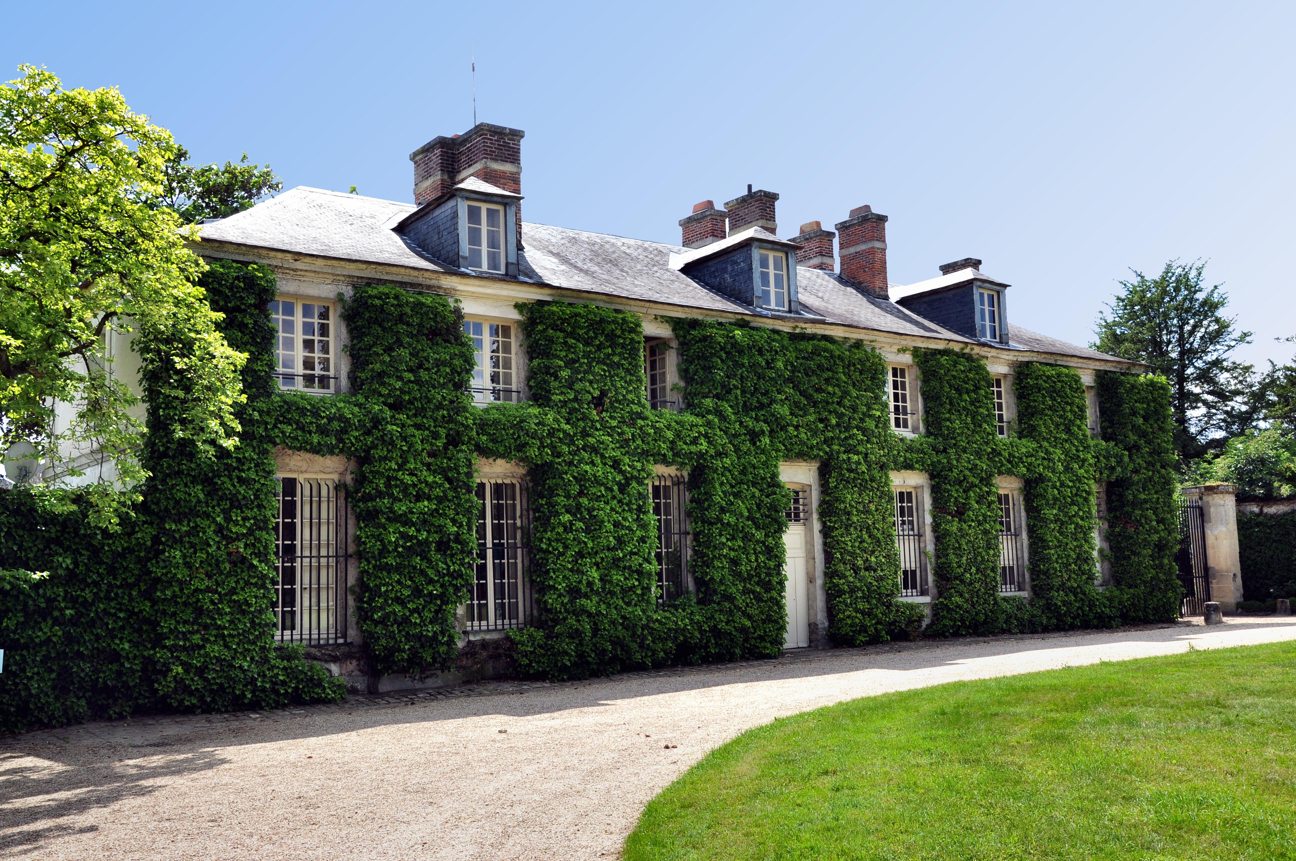 File maison de wikimedia commons for Maison richard
