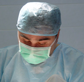 When Cosmetic Surgery Goes Wrong – Is Medical Negligence to Blame?