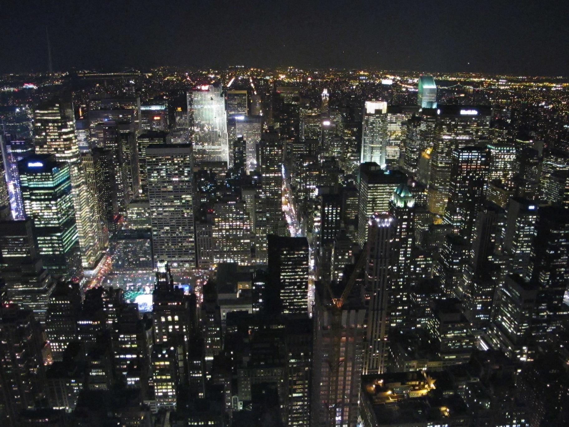 file manhattan new york city 2009 pd 20091202 285 jpg wikimedia rh commons wikimedia org