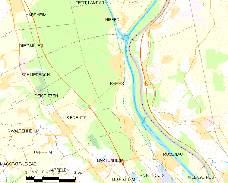 Map commune FR insee code 68163.png
