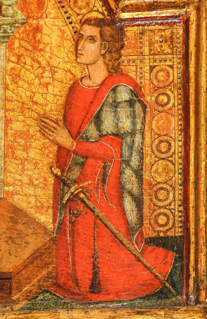 Mariano IV (2).jpg