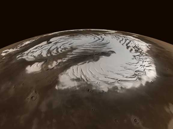 Mars north pole.jpg