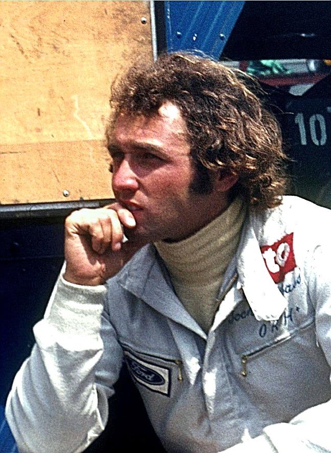 Jochen Mass Wikip 233 Dia