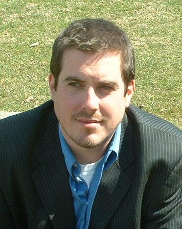 Jason West