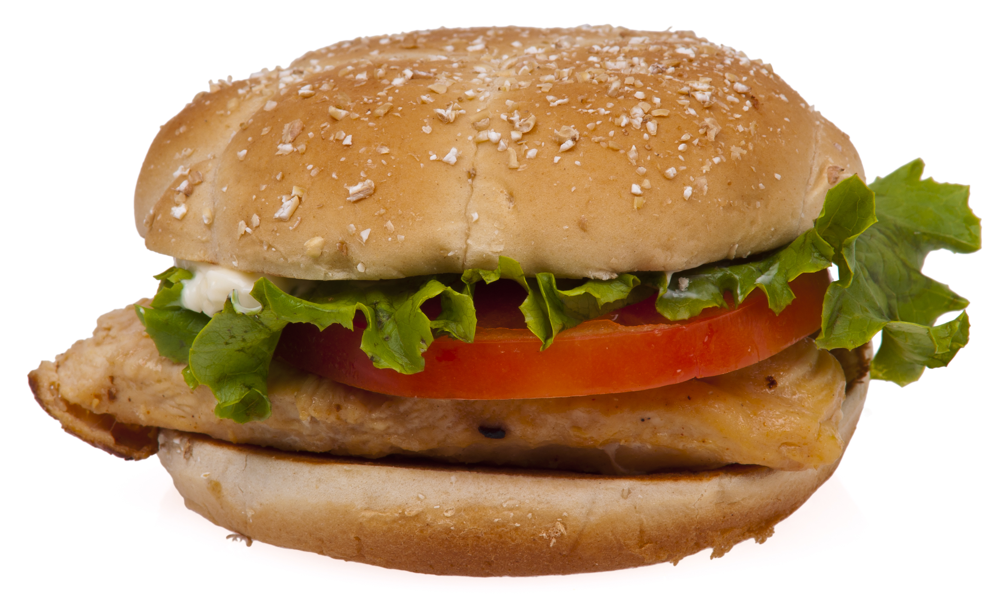 3 healthiest choices at mcdonald 39 s get your fit together for Calories in a mcdonald s fish sandwich