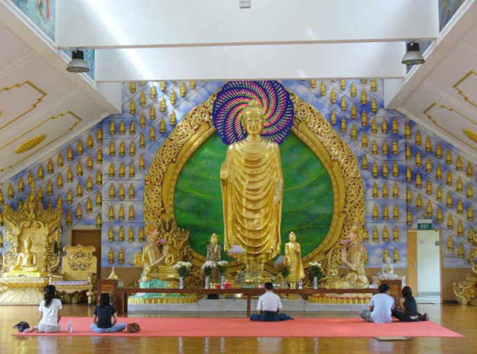 centre hall buddhist personals The essence of buddhism with diana st ruth by golden buddha centre on may 22, 2018 • ( 0) the essence of buddhism in the mahayana tradition with diana st ruth: thursdays 200pm-330pm (except the first thursday in the month.