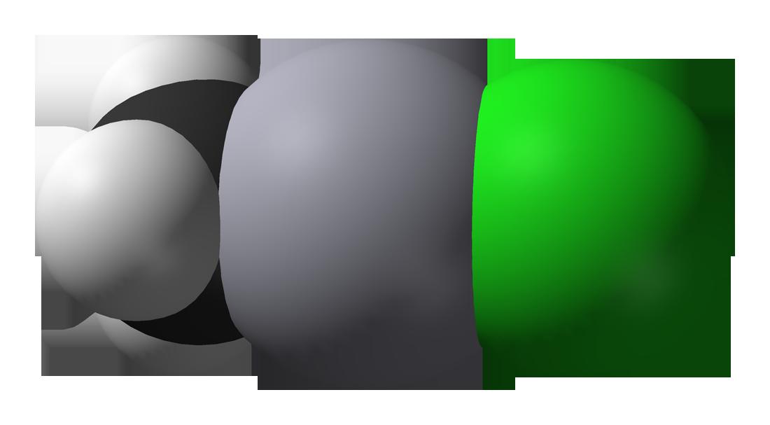 「methylmercury」の画像検索結果