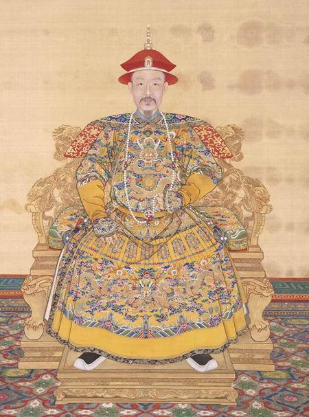 Middle-aged_Kangxi.jpg