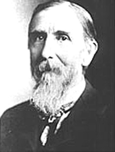 File:Milton bradley portrait.jpg