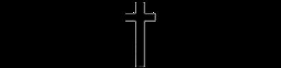 Monster_Gaga_logo.png