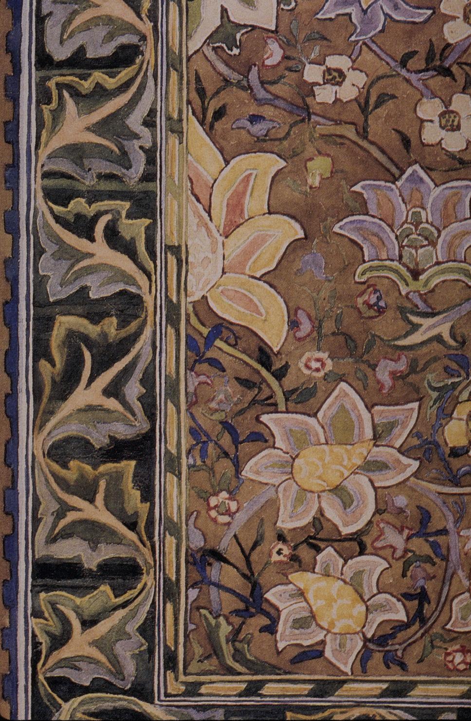 Filemorris redcar carpet design c 1881 85g wikimedia commons filemorris redcar carpet design c 1881 85g baanklon Choice Image