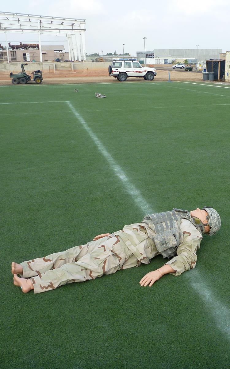 ma army national guard