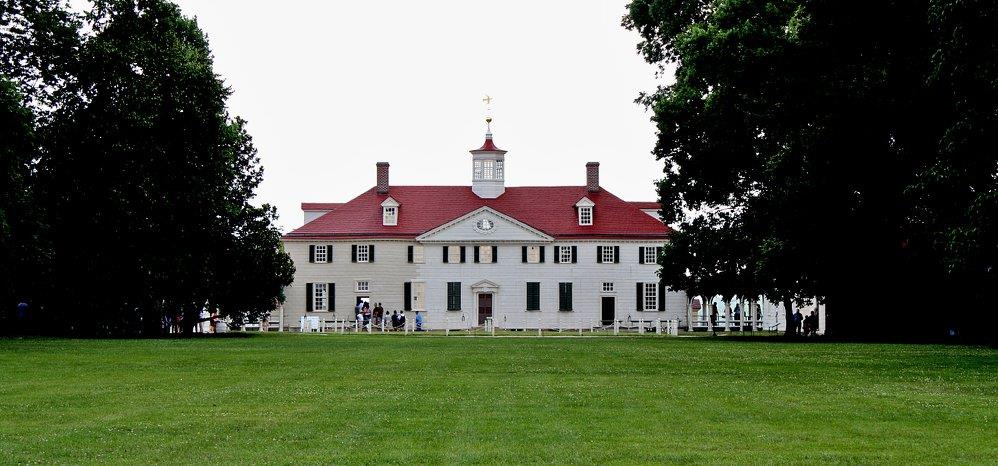 file mount vernon washington home 2 jpg wikimedia commons rh commons wikimedia org