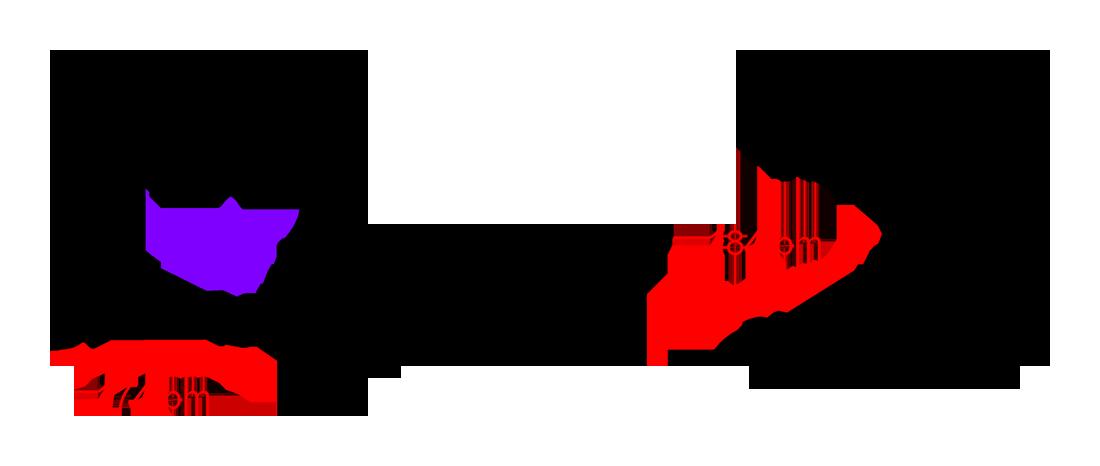 BF3+++NH3 Description NH3-BCl3-adduct-bond-lengthening-2D.png