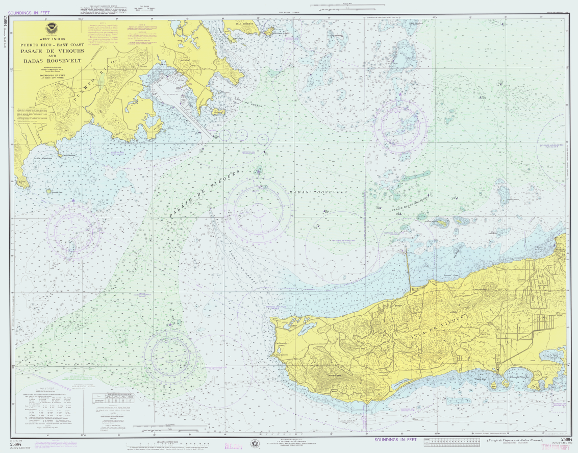 Nautical chart wikipedia