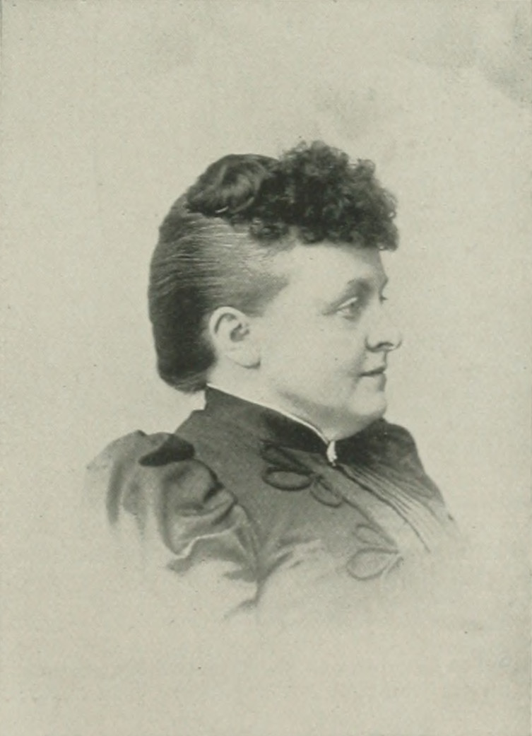 NOVELLA JEWELL TROTT A woman of the century (page 733 crop).jpg