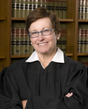 Nanette Laughrey District Judge.JPG