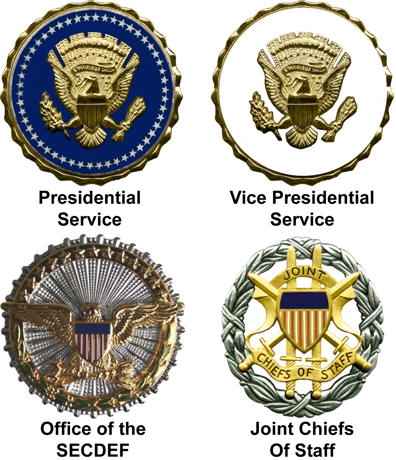 file navy id badges png wikimedia commons