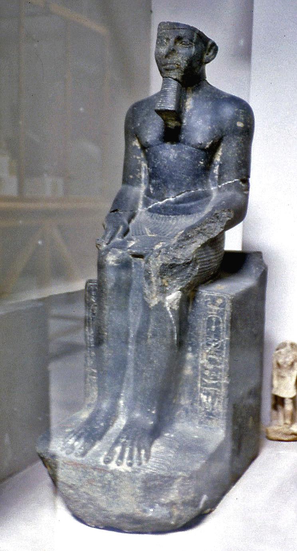 neferhotep ii 2.jpg
