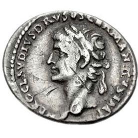 Калигула  Википедия