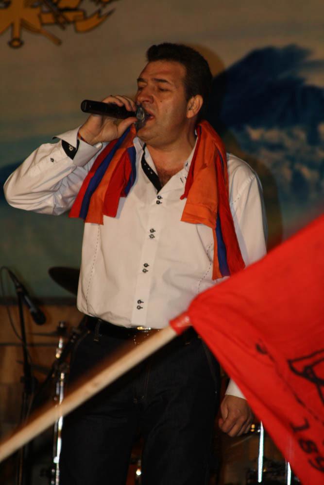 Nersik Ispiryan httpsuploadwikimediaorgwikipediacommons00