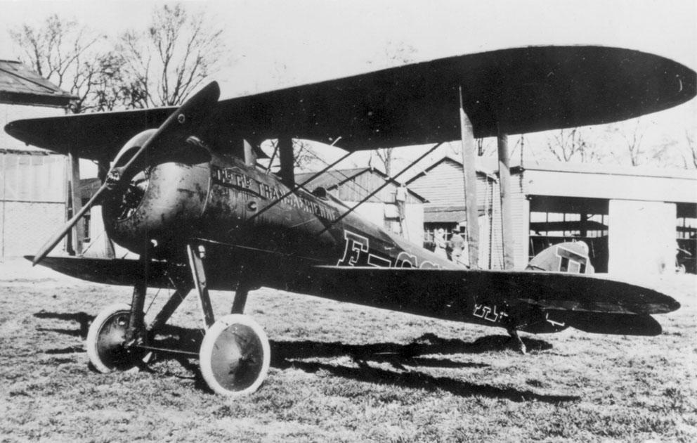 Nieuport_28_C.1.jpg