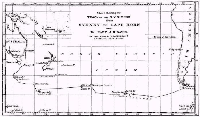 File:Nimrod.1909 voyage.jpg