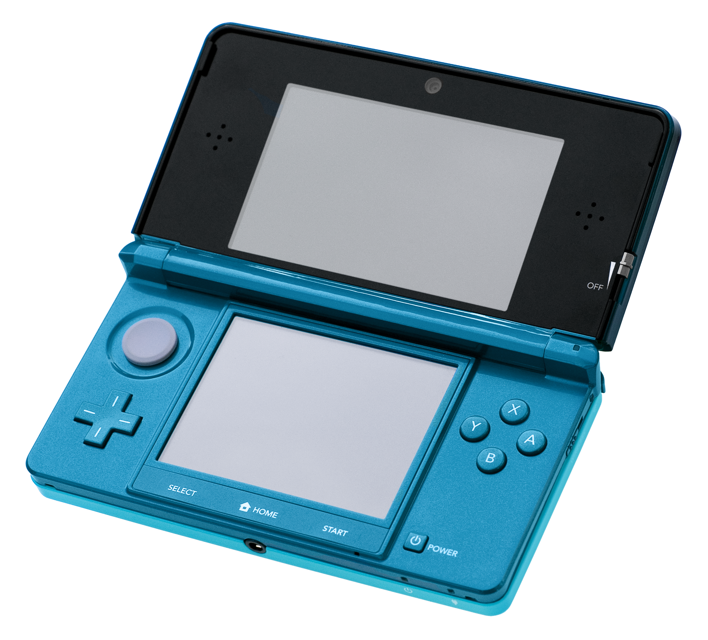 Top 3ds Games 2020.Nintendo 3ds Wikipedia