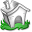 Datoteka:Noia 64 filesystems home white.png