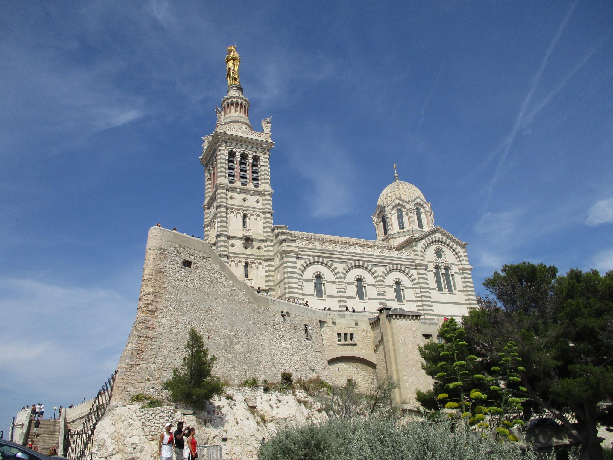 Notre-Dame-de-la-Garde 016.jpg