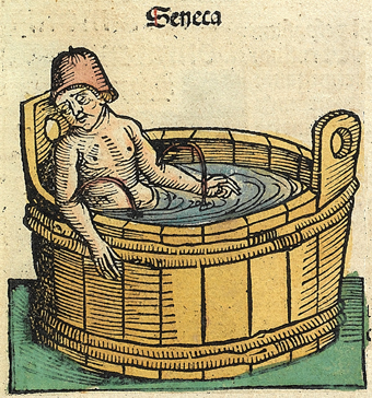 File:Nuremberg chronicles f 105r 1.png
