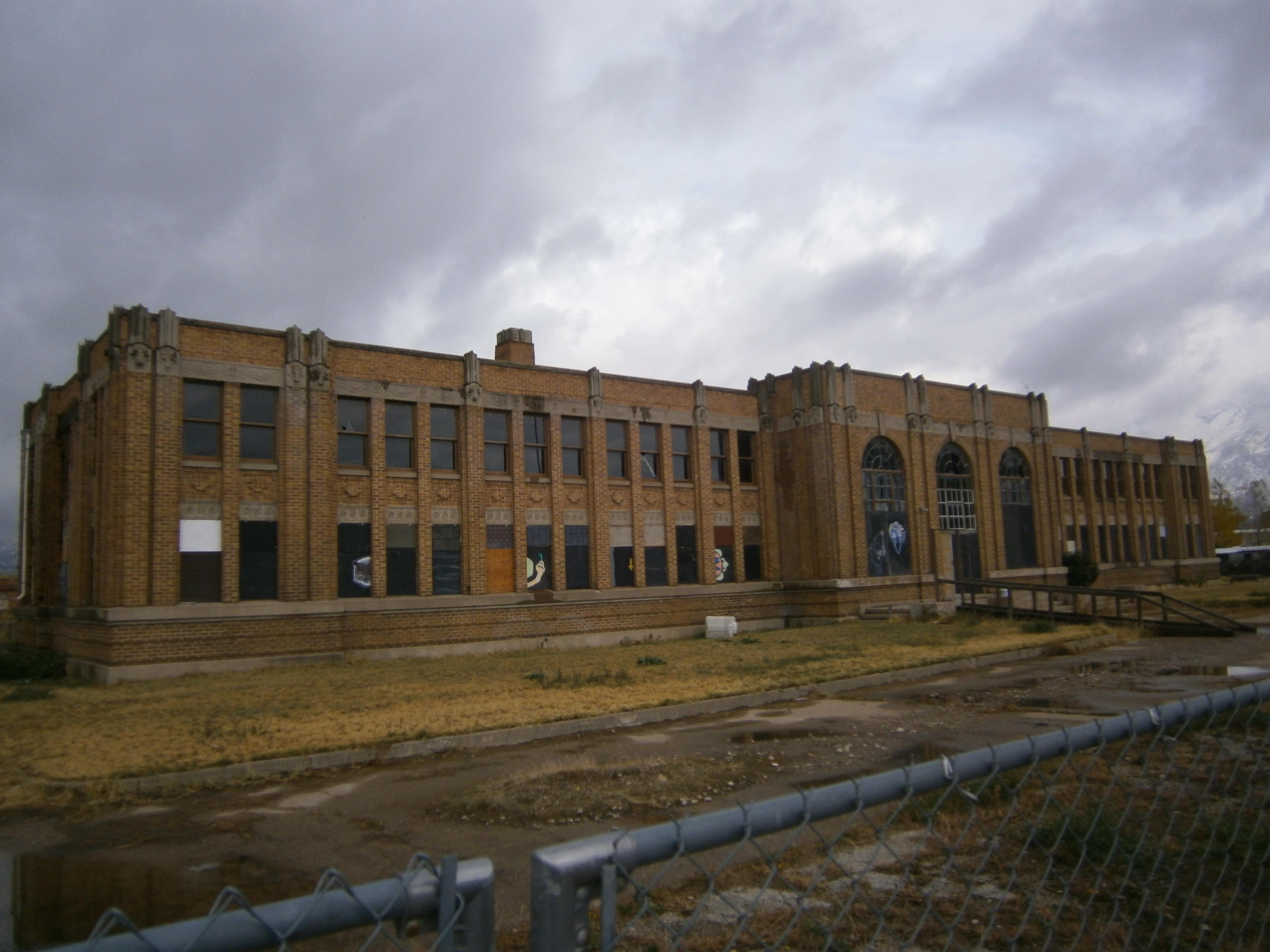 file ogden utah union stockyard exchange building jpeg wikimedia rh commons wikimedia org